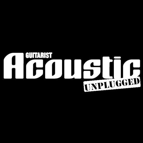 Pedago Guitarist Acoustic Unplugged