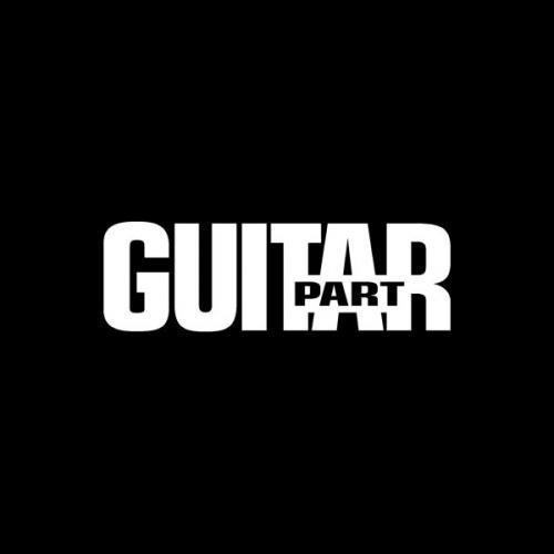 Pedago Guitar Part