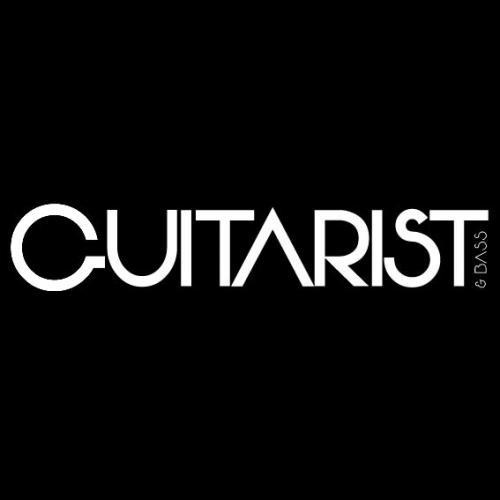 Pedago Guitarist & Bass